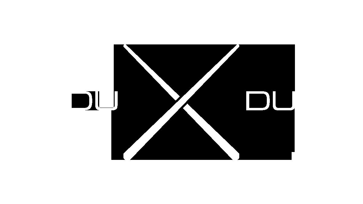 Portfolio – DUDU Hero