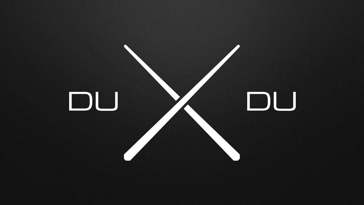 Portfolio – DUDU Preview