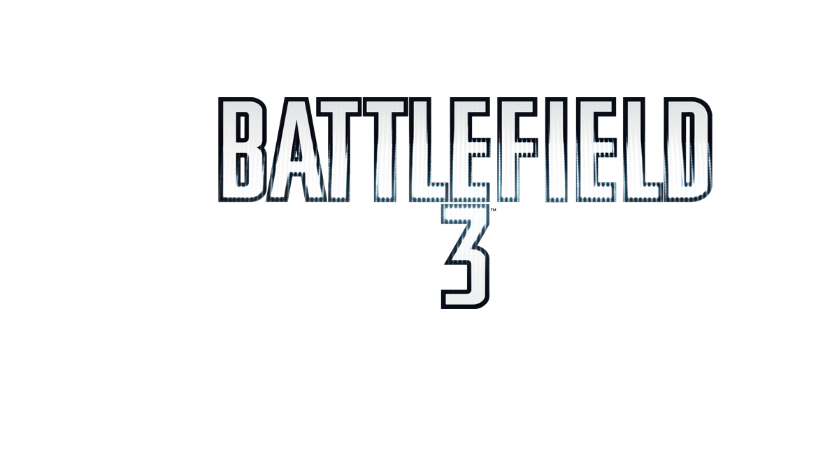battlefield3 hero